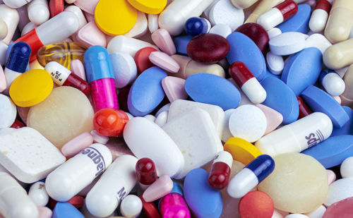 Tout savoir sur la résistance des antibiotiques