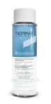 Acheter Aquareva Fluide Démaquillant Bi-phase Fl/125ml à LORMONT