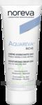 Acheter Aquareva Crème hydratante 24H riche 40ml à LORMONT