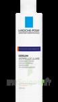 Kerium Antipelliculaire Micro-exfoliant Shampooing Crème Cheveux Secs 200ml à LORMONT