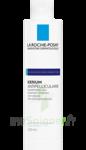 Kerium Antipelliculaire Micro-exfoliant Shampooing Gel Cheveux Gras 200ml à LORMONT