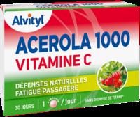Govital Acerola 1000 à LORMONT