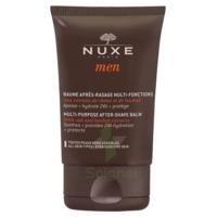 Baume Après-rasage Multi-fonctions Nuxe Men50ml à LORMONT