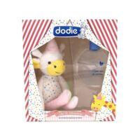 Dodie Coffret Eau De Senteur Bébé Fille Girafe à LORMONT