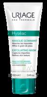 Hyseac Masque Gommant T/100ml à LORMONT