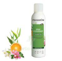 Araromaforce Spray Assainissant Bio Fl/150ml à LORMONT