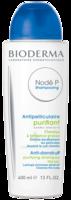 Node P Shampooing Antipelliculaire Purifiant Fl/400ml à LORMONT