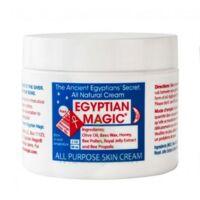 Egyptian Magic Baume Multi-usages 100% Naturel Pot/59ml à LORMONT