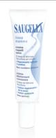 Saugella Crème Allaitement Anti-crevasses T/30ml à LORMONT