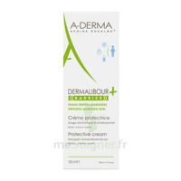 Aderma Dermalibour + Crème Barrière 100ml à LORMONT