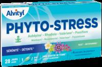 Govital Phyto-stress 28 Gélules à LORMONT
