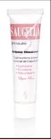 Saugella Crème Douceur Usage Intime T/30ml à LORMONT