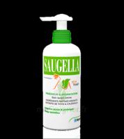 Saugella You Fresh Emulsion Lavante Hygiène Intime Fl Pompe/200ml à LORMONT