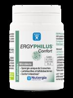 Ergyphilus Confort Gélules équilibre Intestinal Pot/60 à LORMONT
