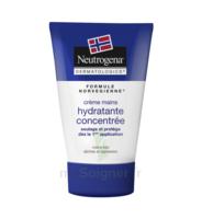 Neutrogena Crème Mains Hydratante Concentrée T/50ml à LORMONT