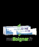 Myleugyne 1 %, Crème à LORMONT