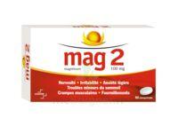 Mag 2 100 Mg Comprimés B/60 à LORMONT