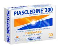 Piascledine 300 Mg Gél Plq/30 à LORMONT