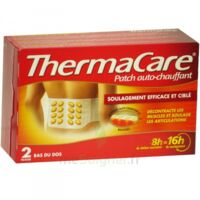 Thermacare, Bt 2 à LORMONT