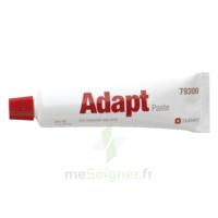 Adapt Pate, , Tube 57 G à LORMONT