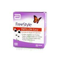 Freestyle Papillon Easy électrodes 2fl/50 à LORMONT