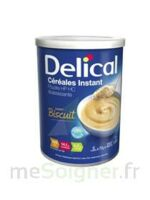 Delical Cereales Instant, Bt 420 G à LORMONT