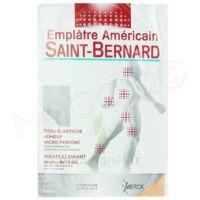 St-bernard Emplâtre à LORMONT
