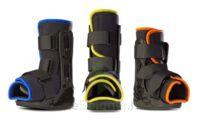 Procare® Minitrax™ M (2,5 à 5 Ans) à LORMONT