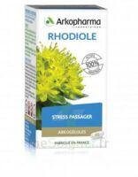 Arkogélules Rhodiole Gélules Fl/45 à LORMONT