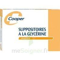 Glycerine Cooper, Fl 1 L à LORMONT