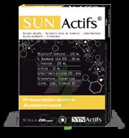 Synactifs Sunactifs Gélules B/30 à LORMONT