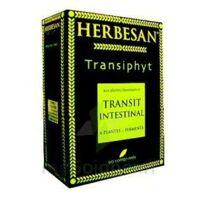 Herbesan Transiphyt, Bt 90 à LORMONT