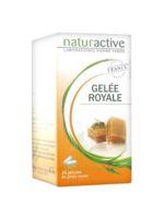 Naturactive Gelule Gelee Royale, Bt 30 à LORMONT