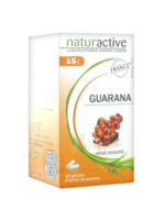 Naturactive Guarana B/30 à LORMONT