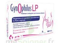 Gynophilus Lp Comprimes Vaginaux, Bt 2 à LORMONT