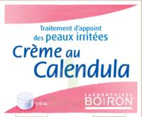 Boiron Crème Au Calendula Crème à LORMONT