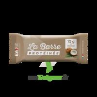 Eafit Barre Protéinée Noix De Coco 46g à LORMONT