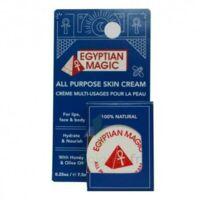 Egyptian Magic Baume Multi-usages 100% Naturel Pot/7,5ml à LORMONT