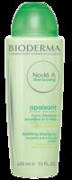 Node A Shampooing Crème Apaisant Cuir Chevelu Sensible Irrité Fl/400ml à LORMONT