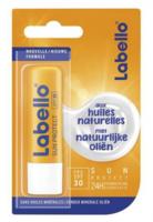 Labello Sun Protect Stick Labial Stick/4,8g à LORMONT
