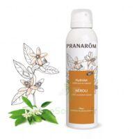 Pranarôm Hydrolat Néroli Bio Fl/150ml à LORMONT