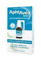 Aphtavea Spray Flacon 15 Ml à LORMONT