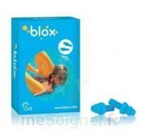 Bouchons Oreilles Aquatique Enfant Blox à LORMONT
