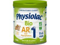 Physiolac Bio Ar 1 à LORMONT