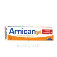 Arnican Gel 100g à LORMONT