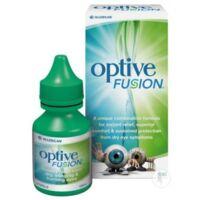 Optive Fusion Colly Fl10ml 1 à LORMONT