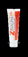 Z-trauma (60ml) Mint-elab à LORMONT