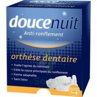 Doucenuit Orthese Dentaire à LORMONT