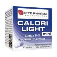 Calorilight Forte Pharma Gelules 30 Gélules à LORMONT
