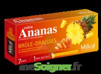 Milical Ananas Bruleur De Graisse à LORMONT